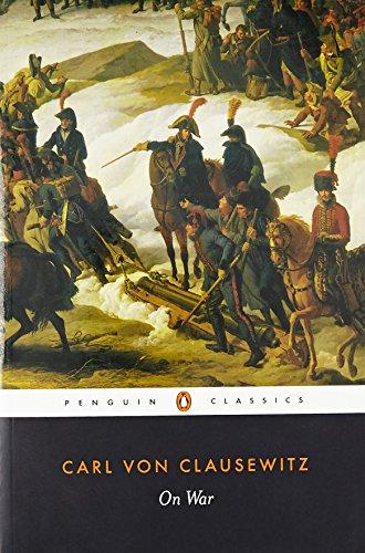 On War (Classics)