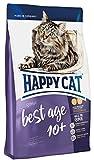 Happy Cat Best Age 10+