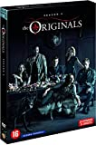 The Originals - Saison 2 (dvd)