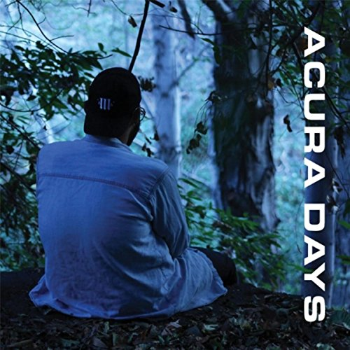 acura-days-explicit