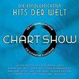 Die Ultimative Chartshow - Hits der Welt