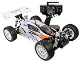 Amewi 22066 - Buggy AM8E brushless M1:8/2,4GHz/4WD/2150KV