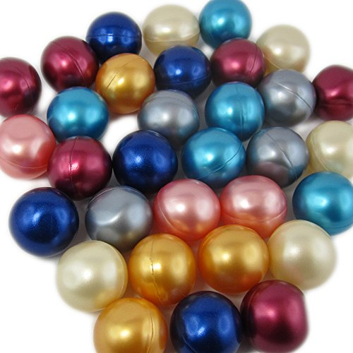 20-perles-de-bain-rondes-assortiment-de-senteurs-et-couleurs