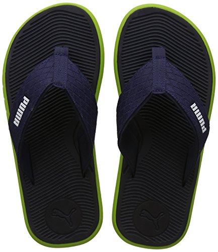 Puma-Mens-Genova-Idpmen-Sandals