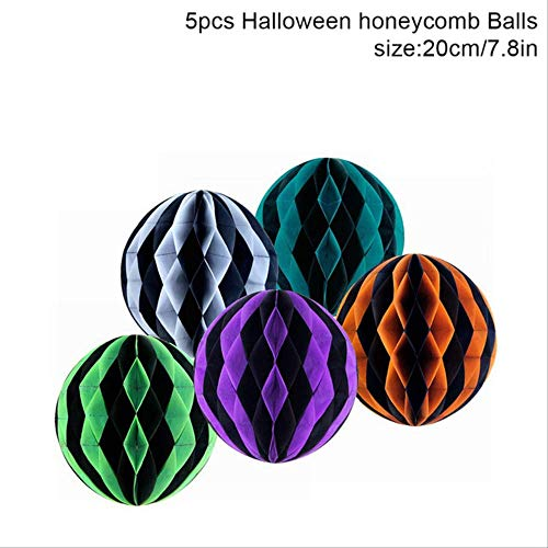 Halloween Party Dekoration Lieferungen Hexenfüße Hexenstiefel Schuhe Cupcake Topper Wrapper Für Halloween Dekorationen5 Stücke ()