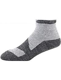 SealSkinz Thin Wandern Sockenlet - AW16
