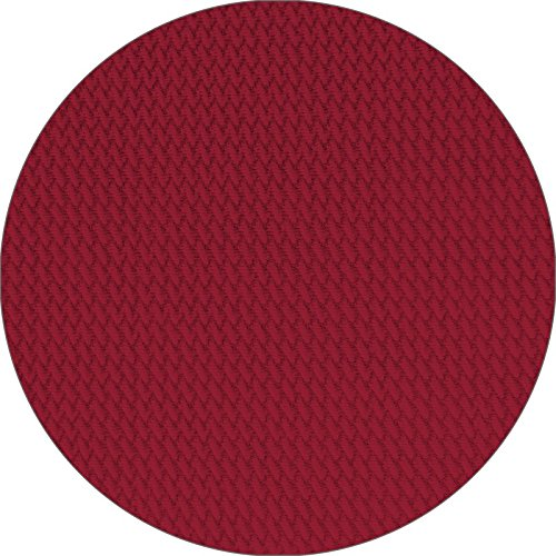 SCHEFFLER-HOME-Mia-Microfibre-Housses-pour-Chaises-2-pices-Stretch-Housse-Bi-lastique-moderne-Housse-Dcor-Couverture-de-chaise-de-matriau-spandex-avec-bande-lastique-pour-un-ajustement-universel-couve