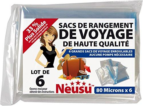 neusu-6-sacs-de-voyage-a-rouler-de-taille-moyenne-ideal-pour-les-bagages-a-main-et-les-petites-pause
