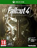 Fallout 4 Uncut AT-PEGI - Xbox One