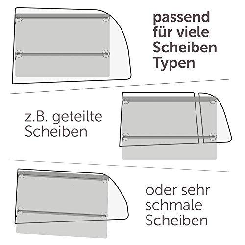 pare soleil voiture b b avec rideau ouvrir ou fermer facilement anti uv protection. Black Bedroom Furniture Sets. Home Design Ideas