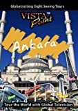 Vista Point ANKARA by Arcadia Films