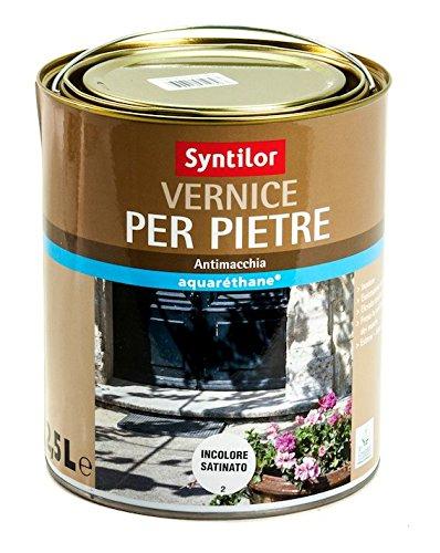 vernis-impermeabilisant-pierres-a-leau-universel-syntilor-075-l-effet-mouille-incolore-satine