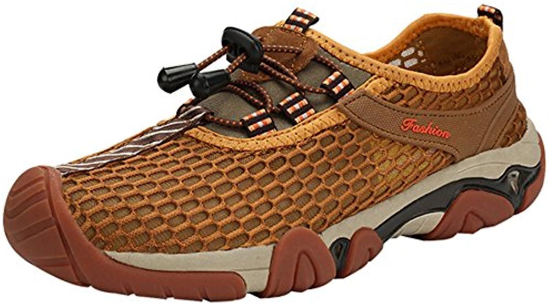 les ée chaussures de ran ée les l'été les chaussures chaussures sandales net haut chaussures chaussures souliers b07dn 6hm cp sèche vite parent 7aa657