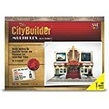 Multiplex (Low Relief) Kit (Red)