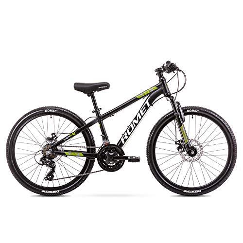 Mountainbike-Pedale Kinderfahrrad, geeignet
