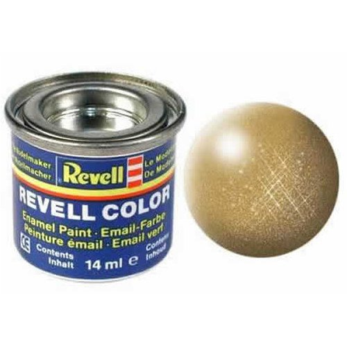 revell-enamels-14ml-gold-metallic-paint