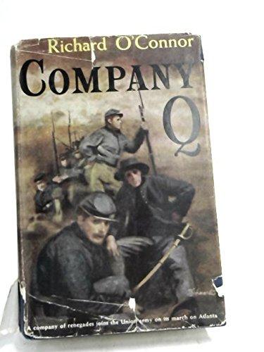 company-q