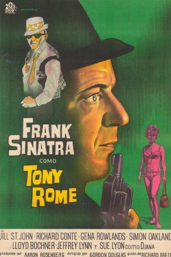 tony-roma-11-x-17-en-espanol-poster-de-pelicula-28-cm-x-44-cm-frank-sinatra-jill-st-john-simon-oakla