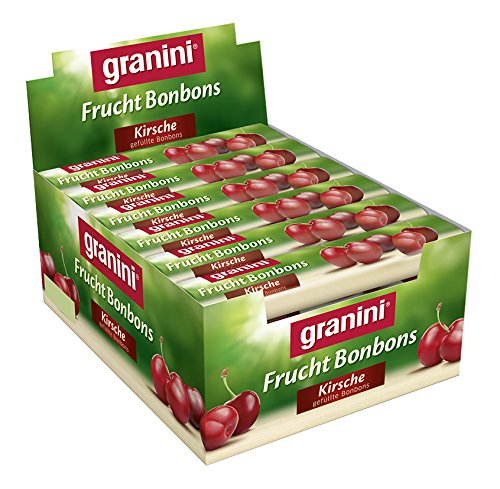 granini-fruit-bonbons-cherry-1-pack-of-24-rolls-x-117-kg