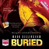 Buried: A Tom Thorne Novel