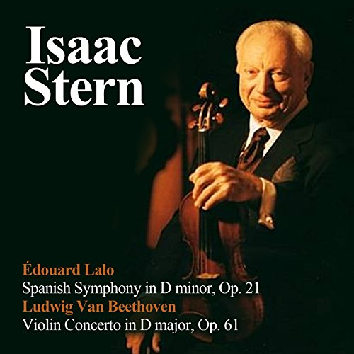 Spanish Symphony in D minor, Op. 21: IV. Andante