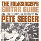 Folksinger's Guitar Guide, Vol. 1: An Instruction Record