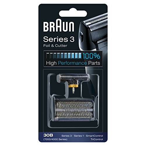 braun-piece-de-rechange-30b-noire-pour-rasoir-compatible-avec-les-rasoirs-series-3
