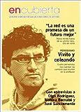 Revista EnCubierta - Periodismo en la Appellplatz (Revista EnCubierta - Periodismo en la Appellplatz (Noviembre de 2012) nº 5)