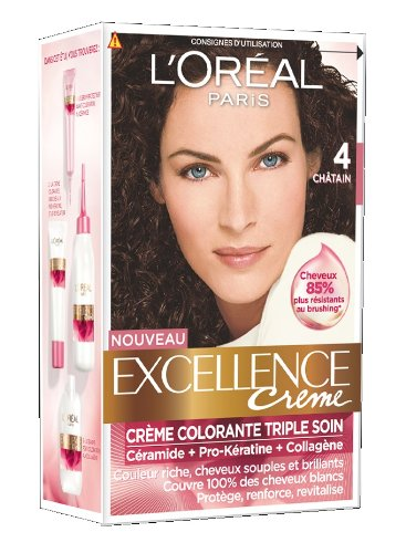 loreal-paris-excellence-creme-4-chatain