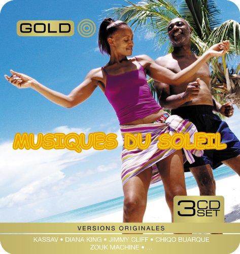 musiques-du-soleil-coffret-metal-3-cd