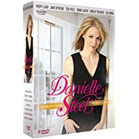 Danielle Steel - Colección Volumen 2