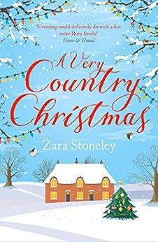 Descargar Elitetorrent En Español A Very Country Christmas: A Free Christmas Short Story (The Tippermere Series) Patria PDF