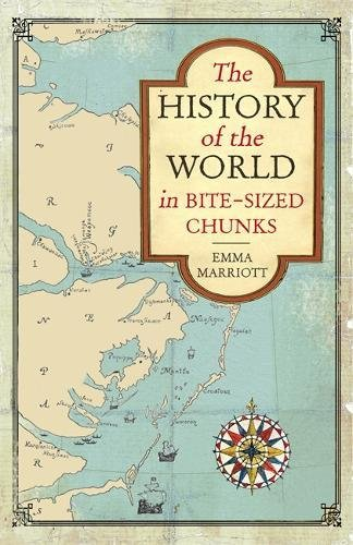 the-history-of-the-world-in-bite-sized-chunks