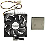 AMD AD747KYBJCBOX Cooler for CPU - Silver