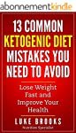 Ketogenic Diet: 13 Common Ketogenic D...