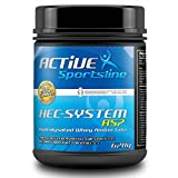 HEC - System A57, Aminosäuren aus dem hochwertigstem