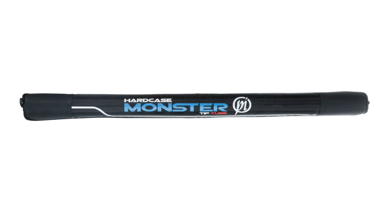 Preston Innovations Monster Tip Tube Monster Tip Tube by Preston Innovations