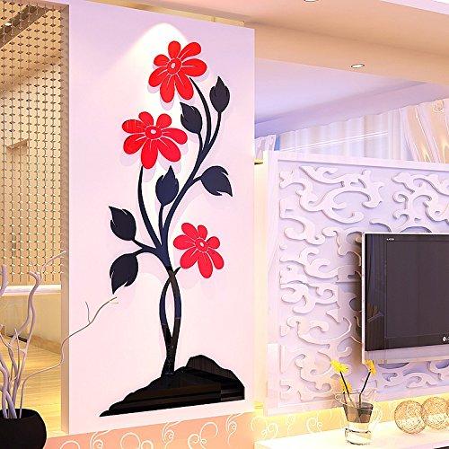 jaysk-cristal-acrylique-stereo-3d-autocollants-muraux-de-fleurs-en-pierre-de-dessin-decorations-crea
