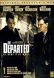 The departed - Il bene e il male(edizione speciale) [(edizione speciale)] [Import italien]