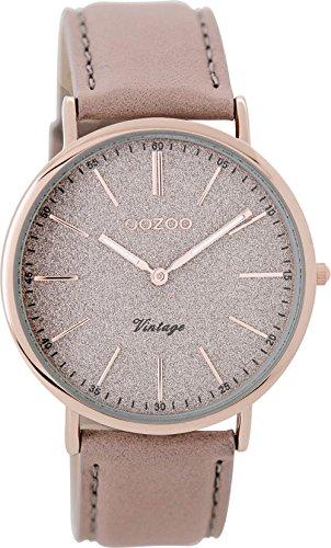 OOZOO Timepieces 246135-00