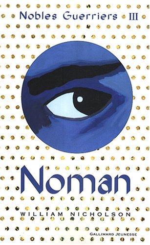 """<a href=""""/node/18038"""">Noman</a>"""