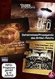 Geheimnisse/Propaganda des Dritten Reichs kostenlos online stream