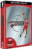 NBA : Michael Jordan ultimate