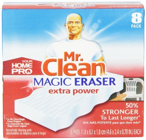 32-count-mr-clean-homepro-extra-power-magic-eraser-4-pack-8-count-box-32-no-risk-100-satisfaction-gu