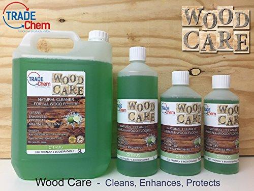 entretien-du-bois-naturel-nettoyant-et-protecteur-pour-parquets-et-stratifies-citrus-500-ml