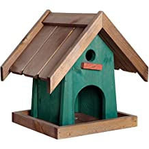 suchergebnis auf f r vogelhaus balkon. Black Bedroom Furniture Sets. Home Design Ideas