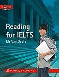 IELTS Reading: IELTS 5-6+ (B1+) (Collins English for IELTS)