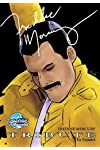 https://libros.plus/tribute-freddie-mercury/
