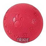 Trixie - Palla in Gomma Nat.Cm9 - Tx34863