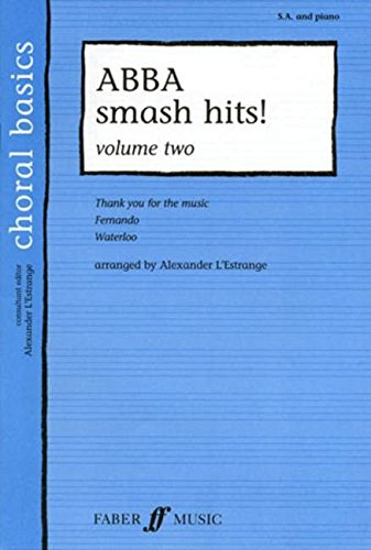 abba-smash-hits-v-2-sa-accompanied-faber-edition